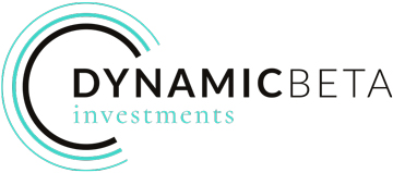 Dynamic Beta Investments